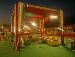 Wedding decoration in lucknow wedding decoration junglespirit Choice Image