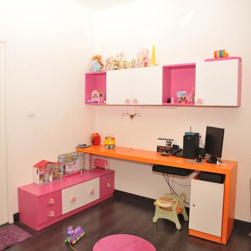 Kids Room Interior Services In Chennai Lohgendra Interiors Id 4295702955