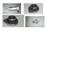 Load Cell for Web Tension