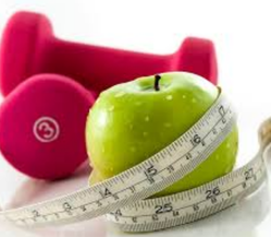 Male Weight Management
