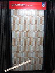 Johnson Floor Tiles Johnson Floor Tiles Prices Amp Dealers