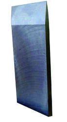 Slicer Blade