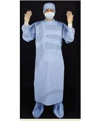 Surgery Uniform