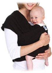 Baby Care Takers Services
