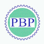 Pro B Products