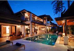 Villas Buying