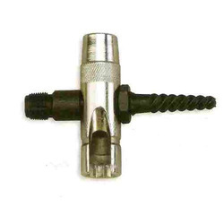 Grease Fitting Tools