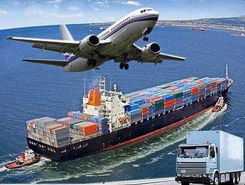 India Logistics and Warehousing Market in New Delhi, Ken