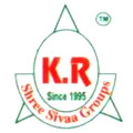 K.R. Power Supports