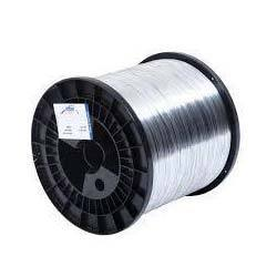 0.80 Carbon Steel Wires For Toilet Brushes, 21 Swg, Hard