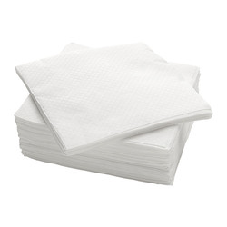 Image result for paper napkin