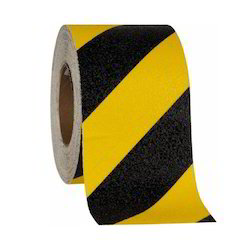 Caution Anti Skid Tape