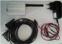 Wavecom Modem Q2303a