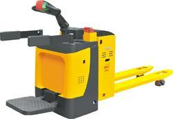 Electrical Pallet Trucks