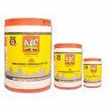 Air Entraining Concrete Plasticizer, Grade: Industrial Grade, Packaging Size: 10 Ltr