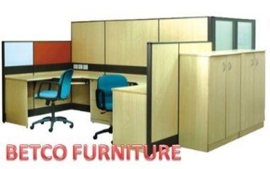 Manufacturer Of Office Furniture U0026 Office Tables By Natraj Office Furniture,  New Delhi