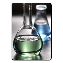 Cerium Chloride Solution