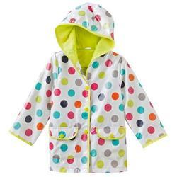 Kids Raincoat in Bengaluru, Karnataka | Children Raincoat ...