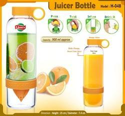 Fruit Infusing Water Bottle At Best Price In India