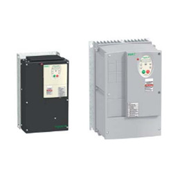 Vfd Panels In Mumbai Vfd Control Panel Dealers