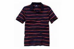 Men's Polo T Shirts