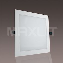 22W LED Square Down Lights