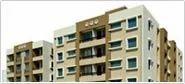 Sai Galaxy Residential Flats