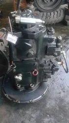 KOBELCO SK-210 Hydraulic Pump