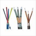 PVC & XLPE cable termination