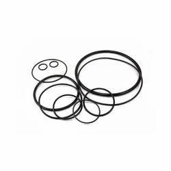 rubber o ring in gurgaon Metric O-Ring Dimensions Chart custom rubber o rings