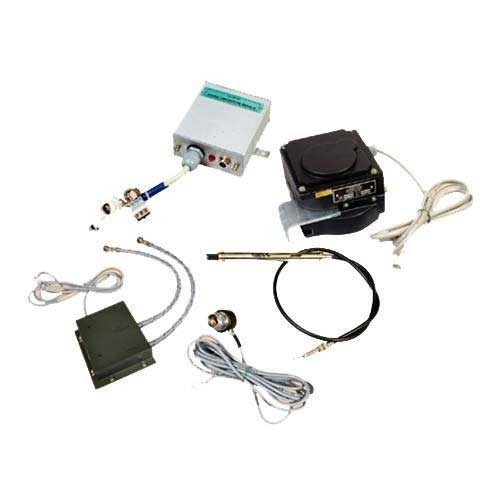 Vehicle Speed Limiting Devices at Best Price in India