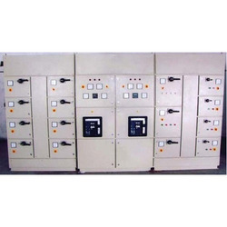 electrical control panels 250 kvar automatic power factor panel electrical control panels 250 kvar automatic power factor panel manufacturer from noida