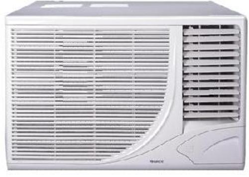 Manufacturer Of Air Conditioners Window Ac Amp Air
