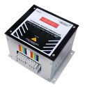 Thyristor Heater Power Controllers