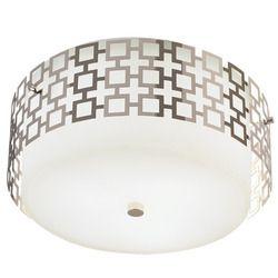 Led Bathroom Mirror Light At Rs 950 Piece Mirror Lights