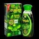 Ayushma Hair Oil 100ml