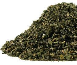 Himalayan Nettle Leaf Tea