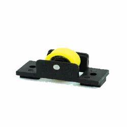 Domal Series Roller 9359-27SP1