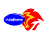 Indotherm Equipment Corporation