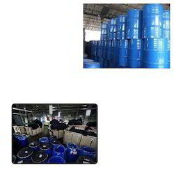 Ethyl Cellosolve Acetate for Textiles Industry