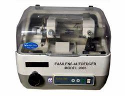 Model 2005 Esilens Autoedger