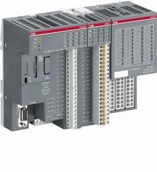 PM564-R-AC-ETH ABB PLC Repairing Service