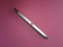 Cross Cut Cross Pen
