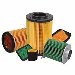 4 Wheeler Filters | Spark Minda Group | Manufacturer in
