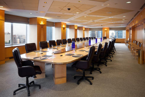 long office tables. Long Conference Table Office Tables T