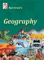 GEOGRAPHY SPECTRUM PDF DOWNLOAD
