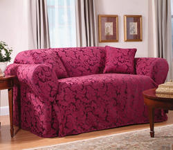 Sofa Covers In Coimbatore Tamil Nadu Suppliers Dealers