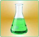 Erlenmeyer Flasks & Narrow Neck