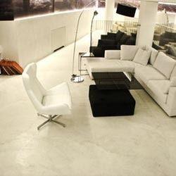Harmony Beton Cire, Indoor Flooring | Andheri East, Mumbai | Rocland ...