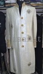 Indian Mens Sherwani